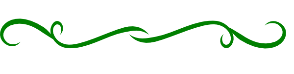 green-fancy-line-hi-2.png